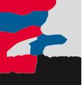 Logo-Sportjugend-Berlin-120