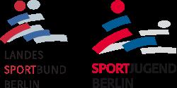 logos lsb und sportjugend